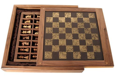 Chess 2 J