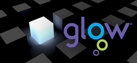 Glow1_tcm4-500678