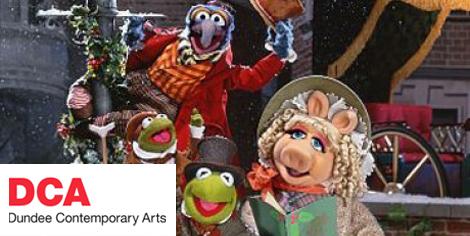 Lg_Muppets-Christmas-Carol copy