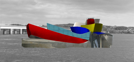 Dundee_city_council_town_planning